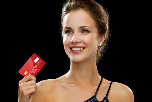 Highest Paying Cash Back Card Is Here