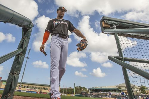 How the Giancarlo Stanton trade affects Yankees' luxury tax quest