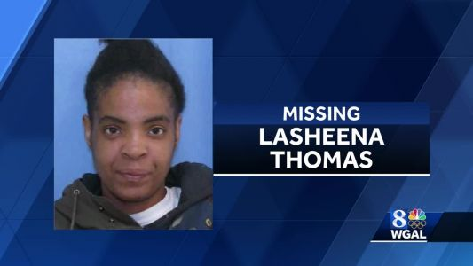 Woman with intellectual disabilities missing since January, police say
