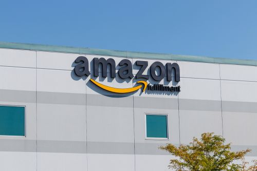Amazon workers threaten to unionize over hellish working conditions