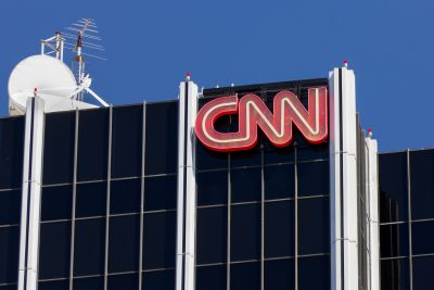 CNN is cracking down on how they cover Russia