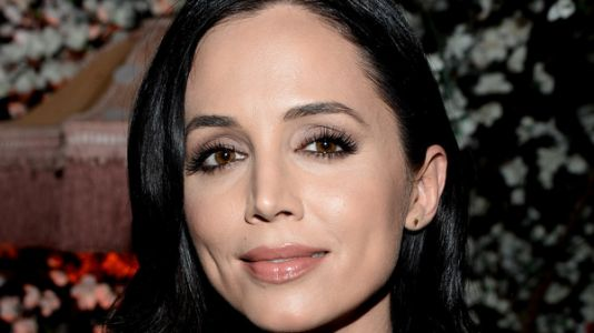 CBS Paid Eliza Dushku $9.5 Million After Alleged Sexual Harassment, Termination
