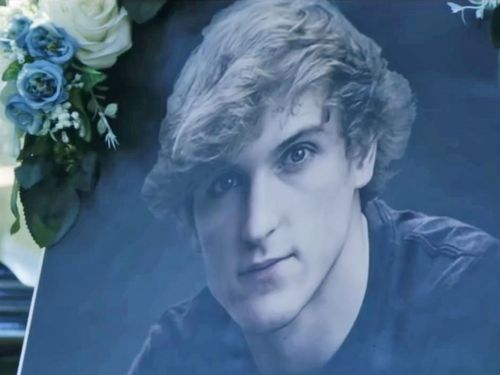 YouTube released a movie with Logan Paul less than a year after his infamous 'suicide forest' video