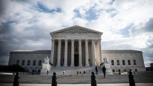 Trump Administration To Ask Supreme Court To Decide Citizenship Question's Fate
