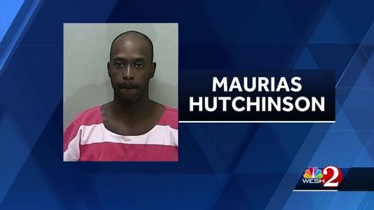 911 calls released in Marion County shooting