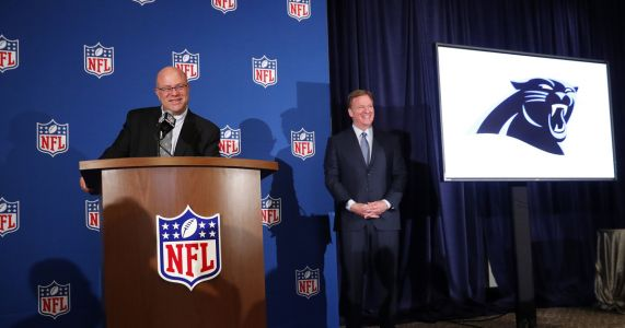 NFL discussing possible steps to deal with anthem protests