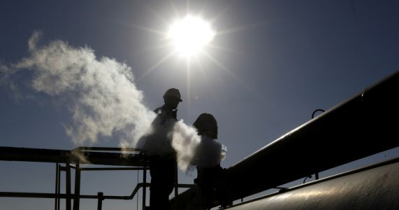 Losses from Libya's oil shutdown surpass $2 billion