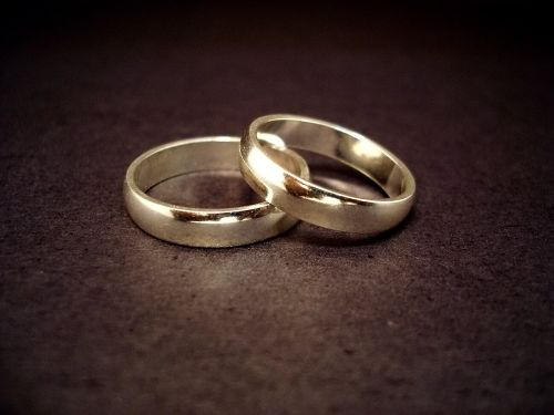 Lawmakers to again try to raise NH's marriage age