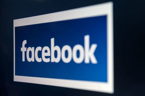 Facebook says bug wrongly gave third-party apps access to photos of up to 6.8M users