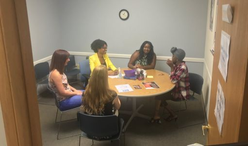 Pregnant moms who battle addiction have new treatment option in Blue Ash