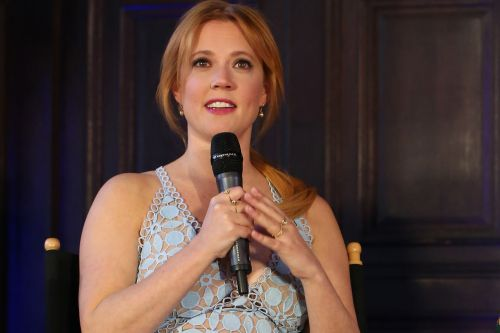 'Frozen' Broadway star Patti Murin misses show due to anxiety