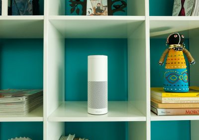 Amazon has sold more than 11 million Echo devices, Morgan Stanley says