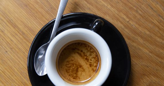 Should coffee come with cancer warnings? California says no