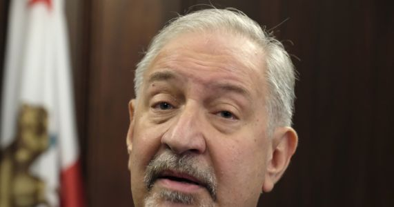 Geragos named in extortion case, has string of celeb clients