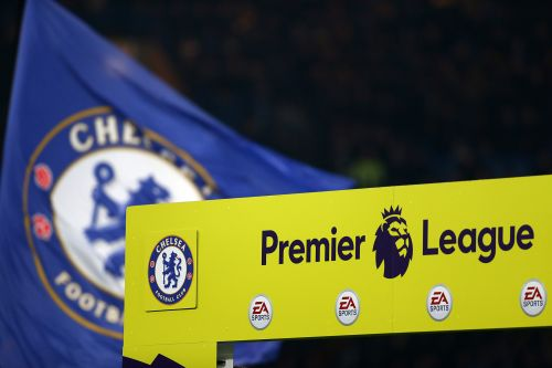 Sky pays $5B for bulk of Premier League rights
