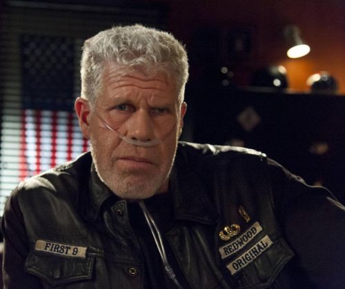 'Sons of Anarchy' is leaving Netflix in December, and other shows could be in danger after the Disney-Fox deal
