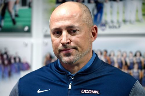 Why UConn is considering cutting some sports programs