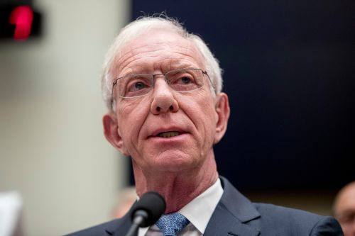 Pilot 'Sully' Sullenberger recommends new training for Boeing 737 MAX crews