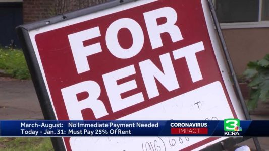 California's Prop 21 would let cities expand rent control