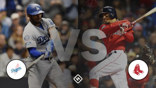 World Series 2018: Dodgers vs. Red Sox Game 1 time, TV channel, how to watch online