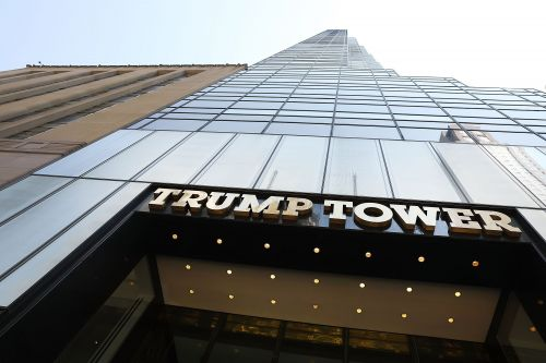 Trump Foundation reaches deal to dissolve after legal battle with New York's attorney general