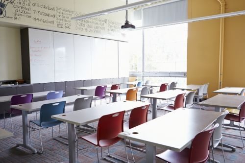 New Mexico puts brakes on four-day school schedules
