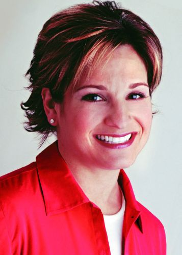 Going for the Gold: Mary Lou Retton to deliver inspirational message during OBU Gala