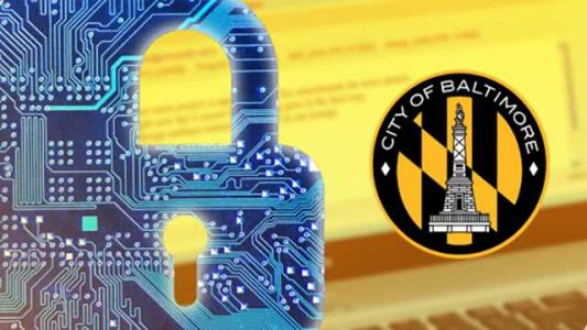 Mayor Young resolute: City will not pay to unlock ransomware