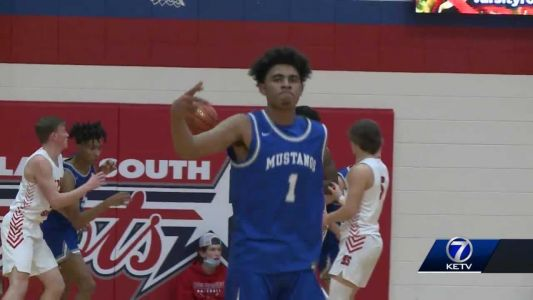 High School Basketball Highlights: January 22