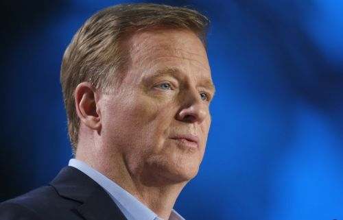 NFL owners vote to accept terms of new labor deal, including playoffs and regular-season expansion