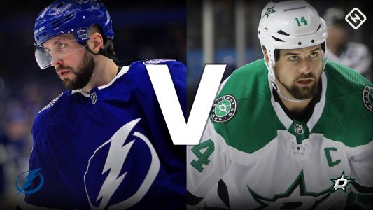 Stanley Cup Final: Predictions, schedule, odds for Lightning vs. Stars