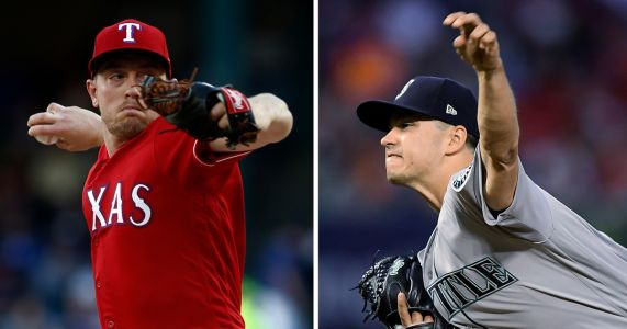 Mariners Game Day: Live updates, how to watch as Seattle returns home trying to snap skid vs. Rangers