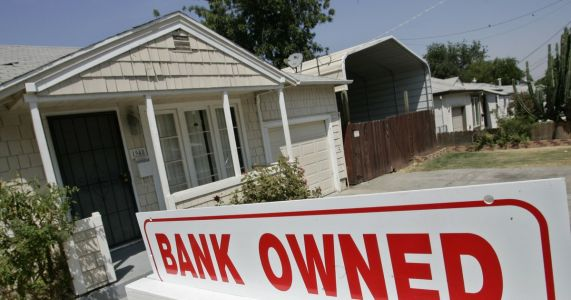 After the 2008 crisis: Mortgages are safer but tougher to come by