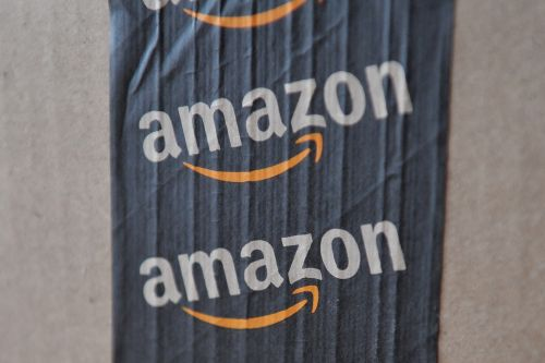 Amazon shortens list for its second headquarters