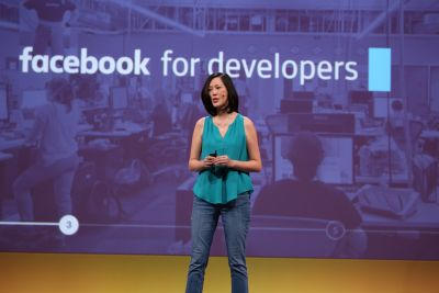 'There are only two rules' - Facebook explains how 'hackathons,' one of its oldest traditions, is also one of its most important