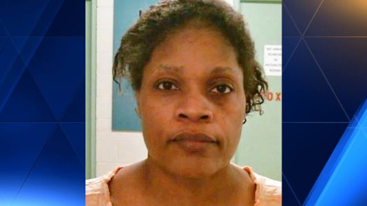 Murder charge for grandmother after toddler found in oven