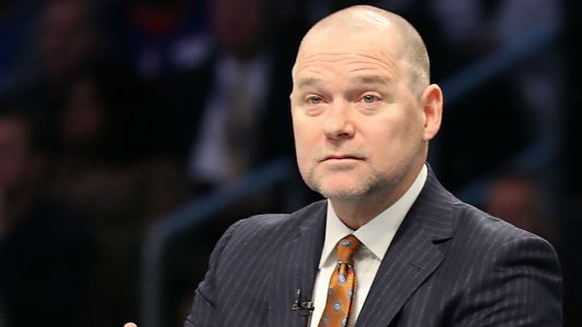 NBA All-Star 2019: Mike Malone lets Team LeBron watch J. Cole's performance under one condition