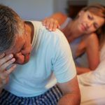 Work-Linked Couples Can Lose Sleep Over Rude Coworkers