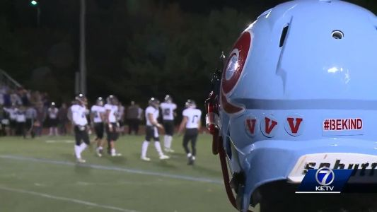 Highlights: Waverly downs Ralston behind strong rushing attack