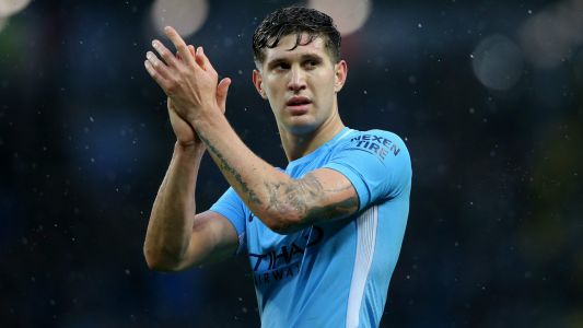 Do Man City need to sign a defender in January? Demichelis suggests not