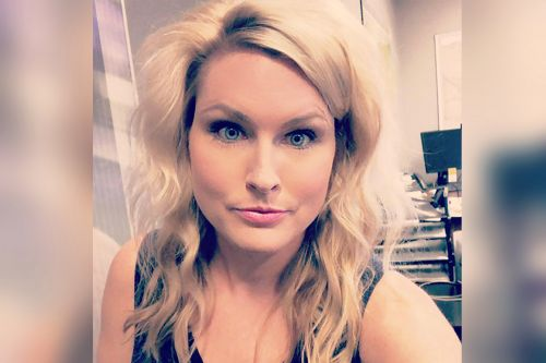 Jessica Starr, Fox 2 meteorologist, commits suicide at age 35