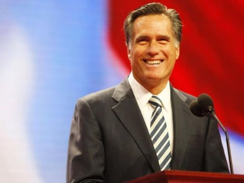 Sources: Mitt Romney to launch Senate campaign Thursday