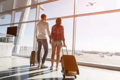 Americans prefer cheap plane tickets to sex
