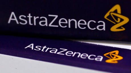 'More information needed': WHO says it needs more than just press release to assess AstraZeneca's Covid-19 vaccine
