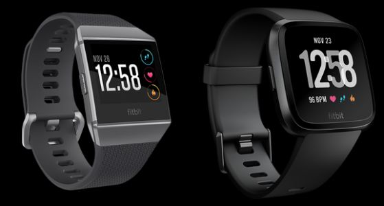 Google vows not to use Fitbit data to target ads