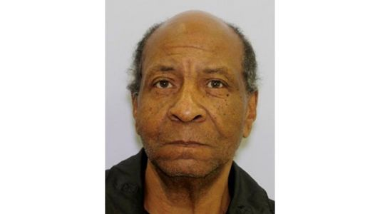 City police look for missing 67-year-old man