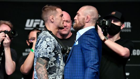 Conor McGregor vs. Dustin Poirier 2 PPV price: How much does it cost to watch UFC 257 on ESPN?