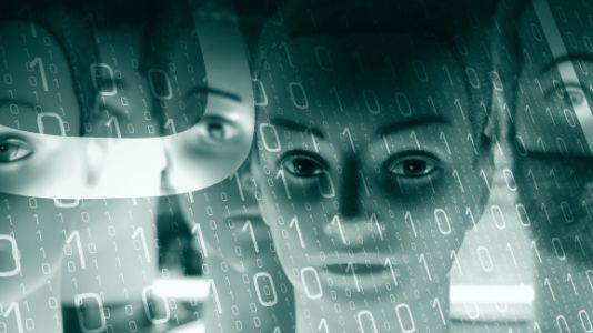 How AI and machine learning are supercharging cybersecurity