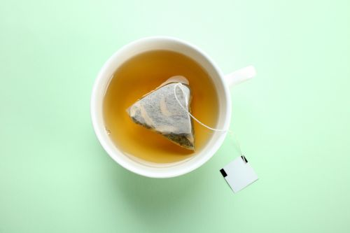 Why weight loss teas can be toxic