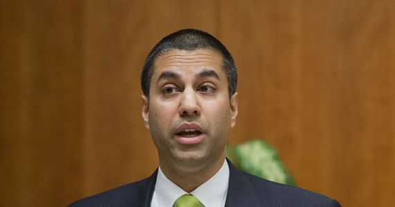 Proposal to eliminate net neutrality rules alarms Washington's congressional Democrats
